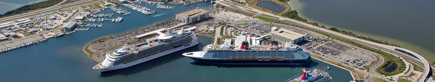 port-canaveral-guide